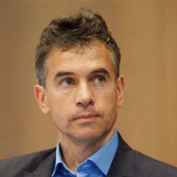 Dr. André Bieleman