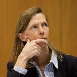 Prof. dr. Annelies Boonen