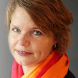 Christianne van Triest