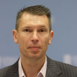 Drs. Michèl Edelaar