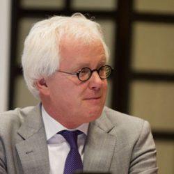 Drs. Paul Baart