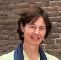Tamara Raaijmakers MSc
